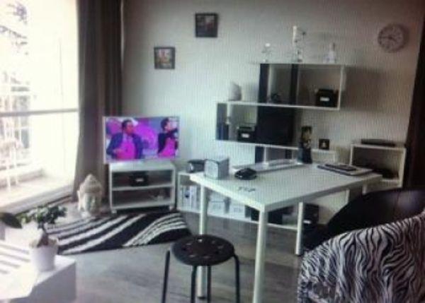 Annonce location appartement bordeaux 33200 36 m 635 for Appartement bordeaux 100 000 euros