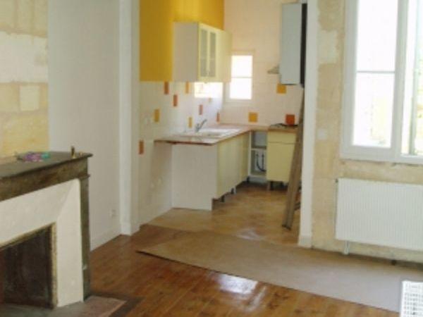 Annonce location appartement bordeaux 33000 56 m 857 for Location appartement bordeaux et environs