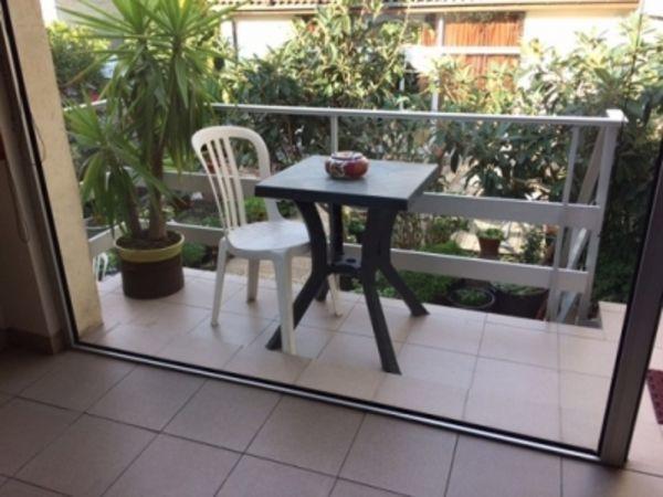 Annonce location appartement bordeaux 33000 40 m 620 for Appartement bordeaux 100 000 euros