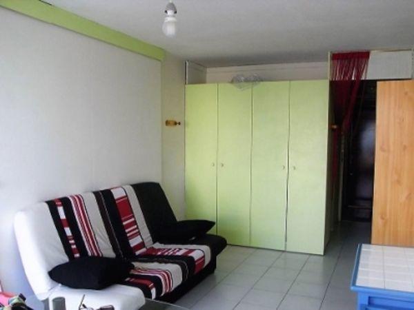 Annonce location appartement bordeaux 33000 22 m 520 for Appartement bordeaux 100 000 euros