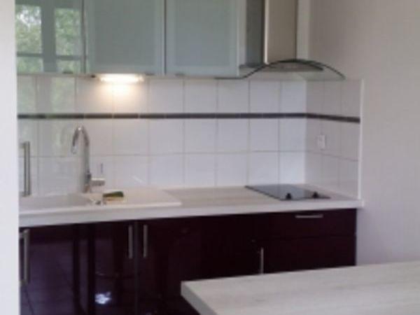 Appartement - 2 pièce(s) - 45 m² 750 Montpellier (34000)