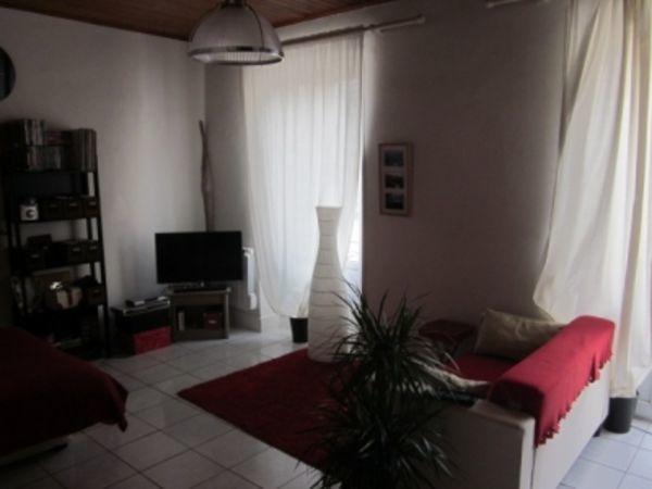 Appartement - 2 pièce(s) - 41 m² 650 Montpellier (34000)