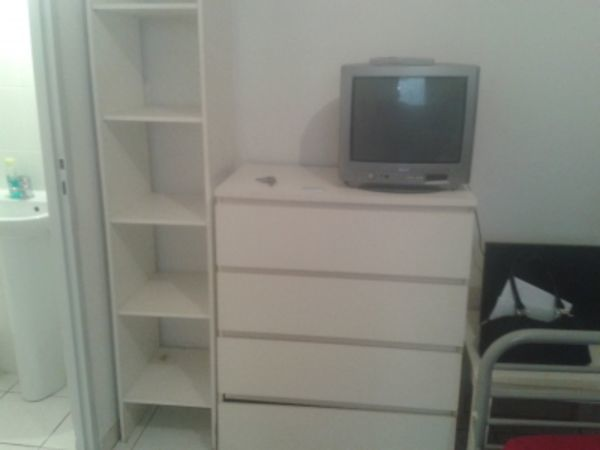 Annonce location appartement montpellier 34000 18 m for Appartement meuble montpellier