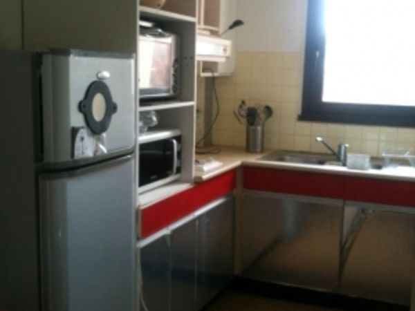 Annonce location appartement montpellier 34000 65 m for Location meuble montpellier