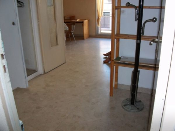 Annonce location appartement montpellier 34000 35 m for Appartement meuble montpellier