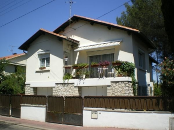 annonce location appartement montpellier 34000 30 m 540 992738172763. Black Bedroom Furniture Sets. Home Design Ideas