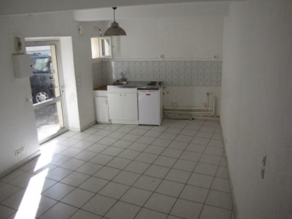 annonce location maison saint jean de v das 34430 60 m 573 992738527277. Black Bedroom Furniture Sets. Home Design Ideas