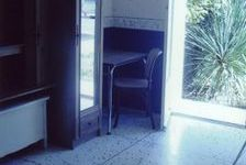 Location Chambre Montpellier (34000)