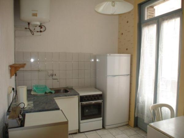 Annonce location appartement villeurbanne 69100 26 m - Appartement meuble villeurbanne ...