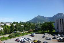 Location Appartement La Ravoire (73490)
