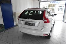 XC60 D4 - Geartronic 8 - Automatique - Momentum - GPS - Xenon - S 2014 occasion 43240 Saint-Just-Malmont