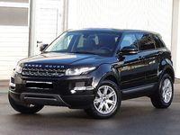 Land-Rover Range Rover 38200 42700 Firminy