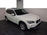 BMW X1 32600 42700 Firminy