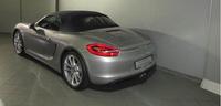 Porsche Boxster 53900 42700 Firminy