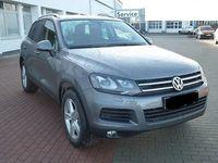 Volkswagen Touareg 40900 42700 Firminy