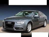 Audi A5 32300 42700 Firminy