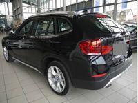 BMW X1 35500 42700 Firminy