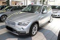 BMW X1 33700 42700 Firminy