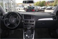 Audi Q5 42600 42700 Firminy