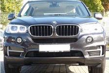 BMW X5 52300 42700 Firminy
