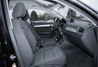 Audi Q3 32750 42700 Firminy
