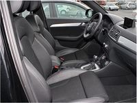Audi Q3 34200 42700 Firminy