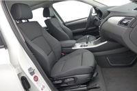 BMW X3 40900 42700 Firminy
