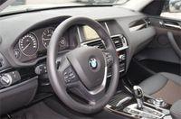 BMW X3 42500 42700 Firminy