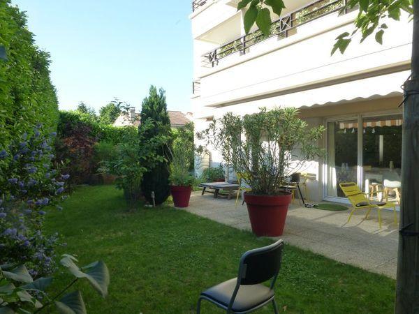 Annonce vente appartement lyon 5 113 m 449 900 for Appartement rez de jardin lyon