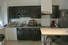 Lot de 2 appartements a vendre à Ochiaz 220000 Ochiaz (01200)