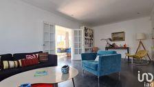 Appartement Saint-Sébastien-sur-Loire (44230)