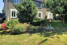 Vente Maison/villa 6 pièces 264500 Veigné (37250)