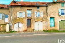 Maison La Couvertoirade (12230)