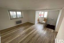 Appartement Berck (62600)
