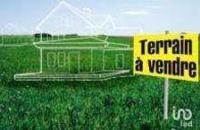 Vente Terrain Aussillon (81200)