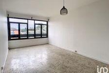 Vente Appartement 2 pièces 155000 Franconville (95130)