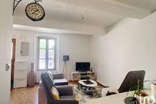 Location Maison Lambesc (13410)