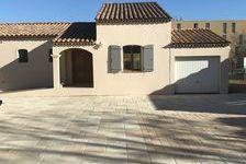 Location Maison/villa 4 pièces 1200 Manosque (04100)