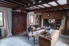 Vente Maison/villa 4 pièces 188000 Heuzecourt (80370)