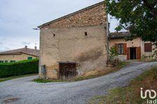Vente Maison/villa 2 pièces 110000 Tournon-sur-Rhône (07300)