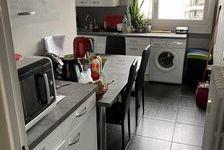 Vente Appartement 5 pièces 199000 Limoges (87000)