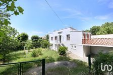 Maison Revel (31250)
