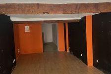 Location Loft 1 pièce 300 Manosque (04100)
