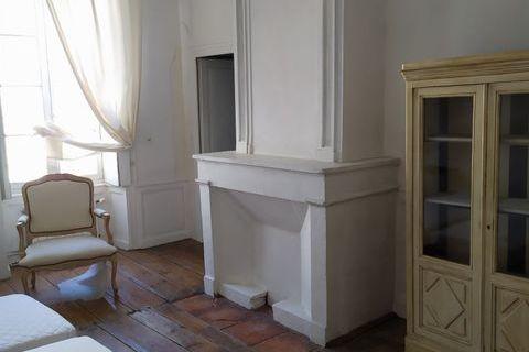 Vente Appartement Tonnay-Charente (17430)