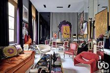Vente Appartement 3 pièces 3300000 Paris 1
