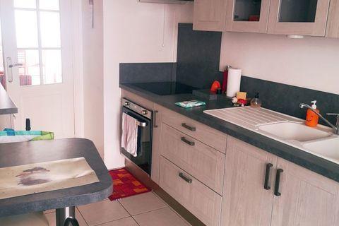 Appartement Saint-André-les-Vergers (10120)