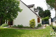 Vente Maison Vaires-sur-Marne (77360)