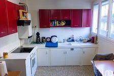 Vente Appartement 2 pièces 53000 Guéret (23000)