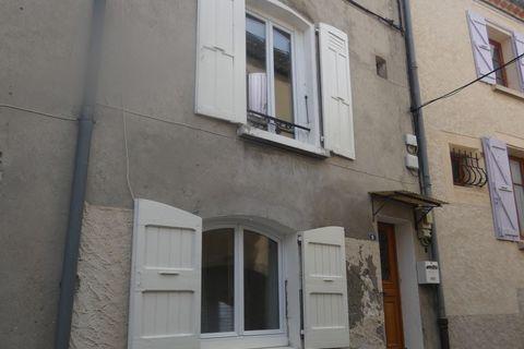 Vente Maison Les Mées (04190)