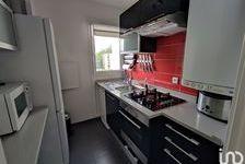 Vente Appartement 1 pièce 145000 Maurepas (78310)